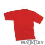 Прикольная футболка купить в Березниках